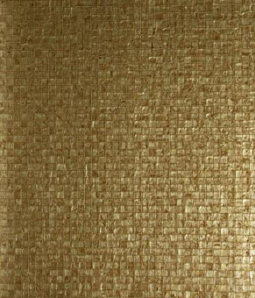 arte-monsoon-mosaic-behang-75119